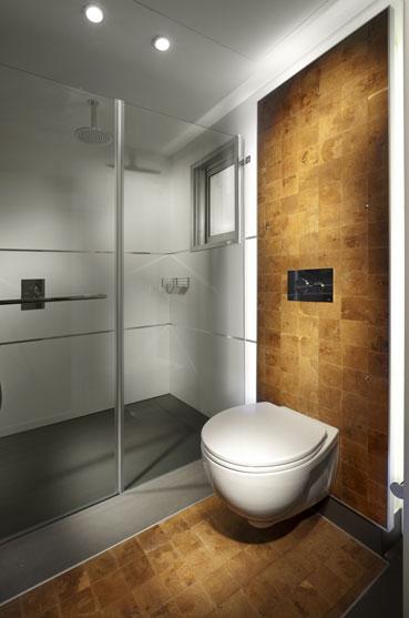 Bathroom-Wall-cladding
