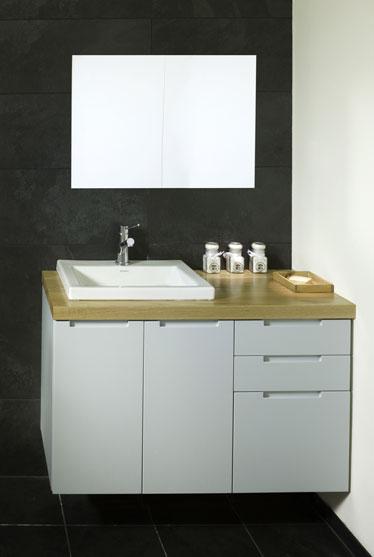 Bathroom-Wall-cladding5468