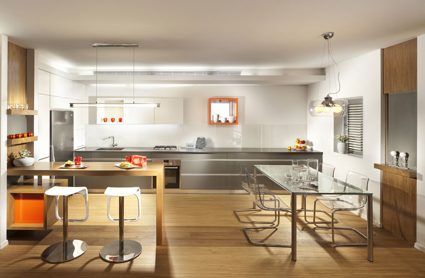 Kitchen-&-Dining